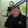 The Morning Show with Jim Anderson