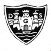 Dunbar Grammar