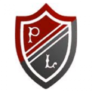 Preston Lodge High School