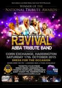 ABBA_Revival_sml